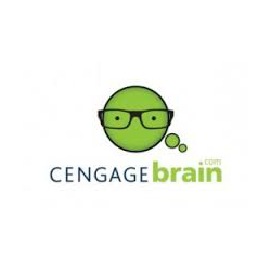 Cengage Brain Australia Coupon Codes