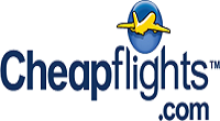 Cheap Flights Military Discount