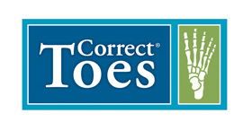 Correct Toes Free Shipping