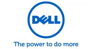 Dell Military Discount Codes