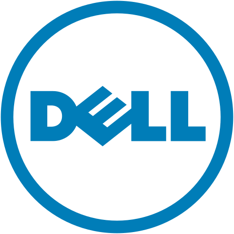 Dell Student Discount