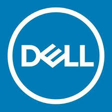 Dell Refurbished Student Discount
