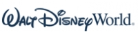 Disney World Military Discount