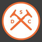 Dollar Shave Club Coupon Codes