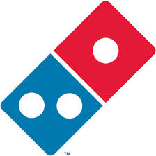 Dominos Military Discount Codes