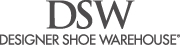 DSW Military Discount Codes