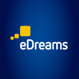 EDreams Student Discount
