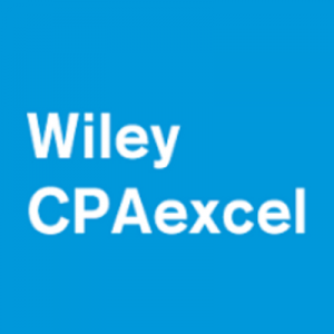 Wiley CPA Coupon Codes