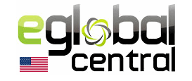 Eglobal Central Student Discount
