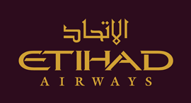 Etihad Airways Student Discount