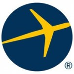 Expedia Military Discount