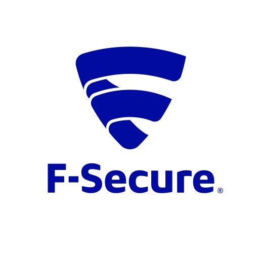 F-secure Student Discount