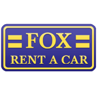 Fox Rent A Car Student Discount