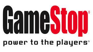 GameStop Military Discount Codes