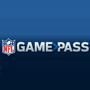 Nfl Gamepass Student Discount