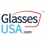 Glassesusa Student Discount