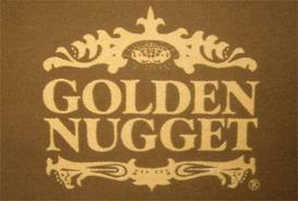 Golden Nugget Military Discount