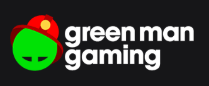 Green Man Gaming Student Discount