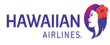 Hawaiian Airlines Student Discount