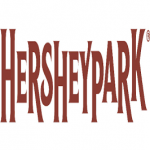 Hershey Park Military Discount