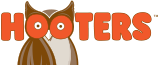 Hooters Military Discount Codes