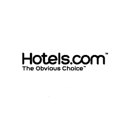 HotelClub AU Coupon Codes