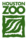 Houston Zoo Military Discount
