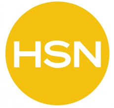 Hsn Student Discount