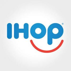 Ihop Military Discount