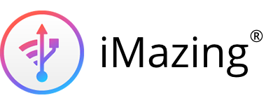 IMazing Coupon Codes
