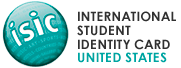 Isic Student Discount