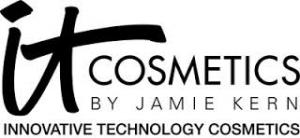 It Cosmetics Student Discount