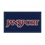 Jansport Military Discount