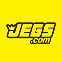 Jegs Military Discount