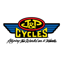 J&P Cycles Military Discount
