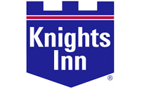Knights Inn Military Discount Codes