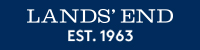 Lands End Military Discount