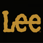 Lee Jeans Student Discount