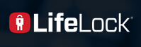 Lifelock Military Discount