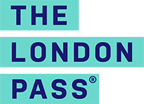 The-london-pass Coupon Codes