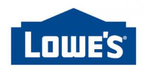 Lowe'S Military Discount Online