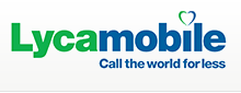 Lycamobile Coupon Codes