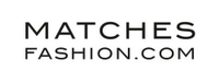 Matchesfashion Student Discount