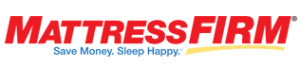 Mattress Firm Military Discount