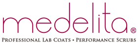 Medelita Coupon Codes