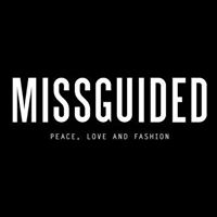 Missguided Student Discount