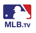 Mlb Tv Military Discount