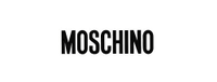 Moschino Coupon Codes