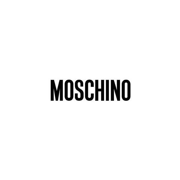Moschino Student Discount