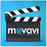 Movavi Coupon Codes